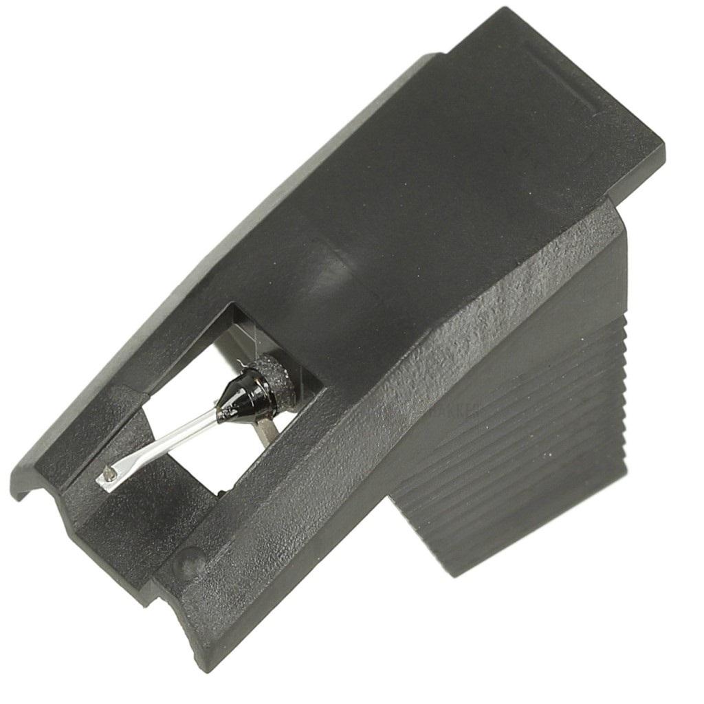 sphärisch Diamant RS 35 Nadel für Akai PC 35 Nachbau Stylus