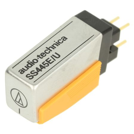 Audio Technica SS 445 E/U T4P / P-Mount Cartridge – image 1