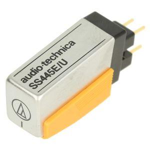 Audio Technica SS 445 E/U T4P / P-Mount Cartridge 001