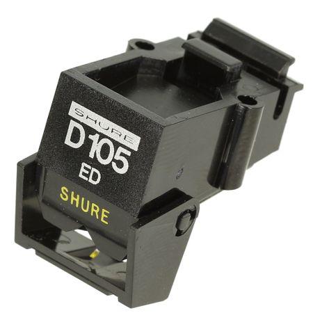 Shure D 105 ED Cartridge – image 1