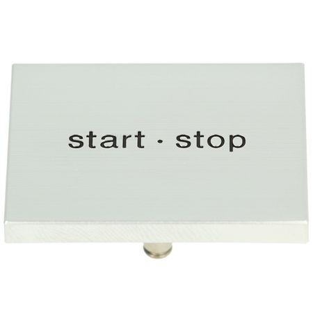 Technics SL 1200 / 1210 Start Stop Knopf - SFKT015-062 – Bild 1