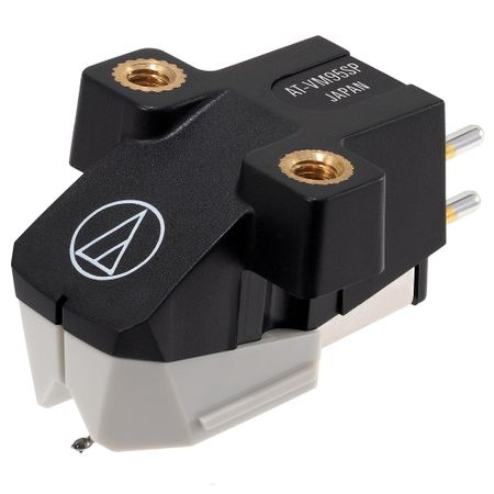 Audio Technica AT-VM95SP Moving Magnet Cartridge – image 2
