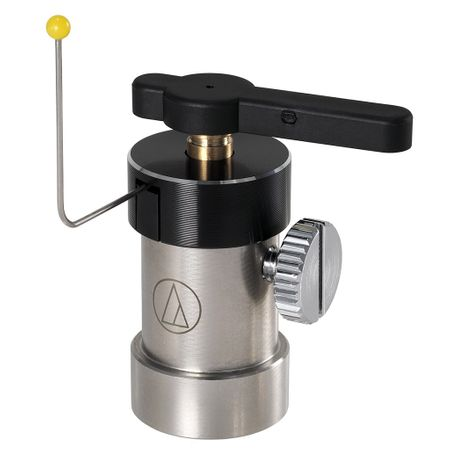 Audio Technica AT6006R Tonearm Safety Raiser – image 1