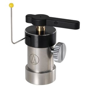 Audio Technica AT6006R Tonearm Safety Raiser 001