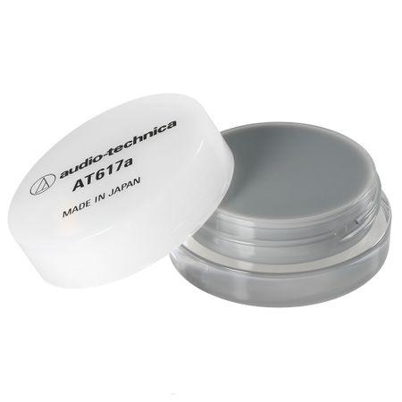 Audio Technica AT617a Nadelreiniger Stylus Cleaner