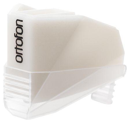 Ortofon Stylus 2M Mono SE Nadel für 2M Mono SE – Bild 2