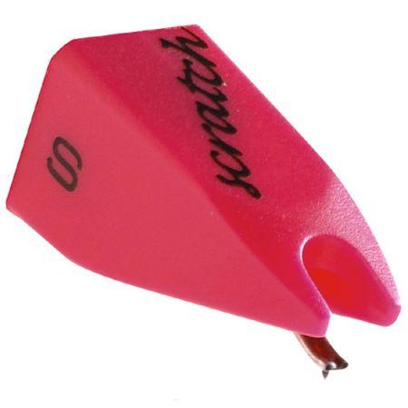 Ortofon Stylus Scratch for Ortofon Concorde Scratch  - Original – image 1