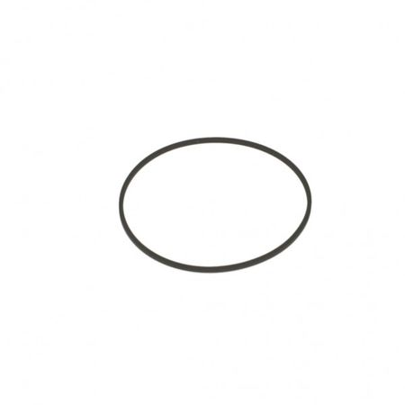 square belt /  Ø 40,0 x 1,5 x 1,5 / circumference: 126 mm