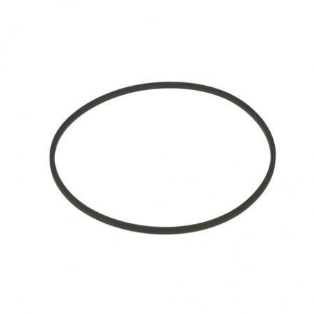 square belt /  Ø 60,0 x 1,0 x 1,0 / circumference: 188 mm