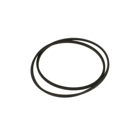 square belt / Ø 95,0 x 0,8 x 0,8 / circumference: 298 mm