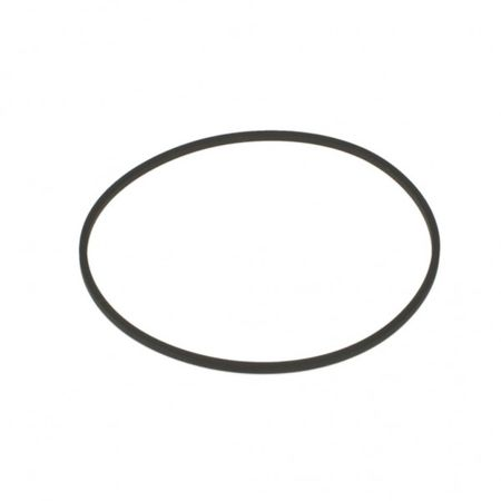 square belt / Ø 76,0 x 0,8 x 0,8 / circumference: 239 mm