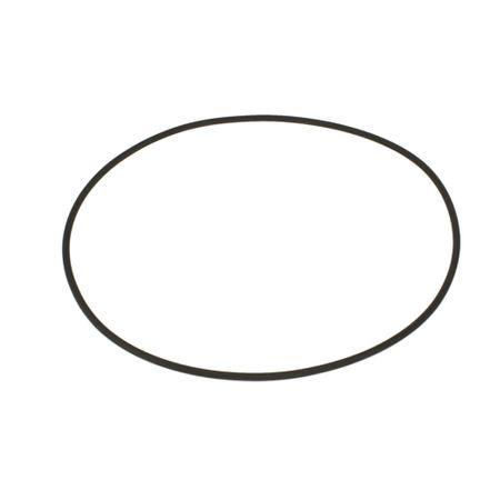 round belt / Ø 126,67 x 2,62 / Circumference: 398 mm