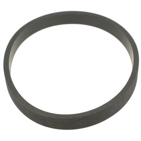 flat belt / Ø 83,0 x 8,0 x 3,0 / circumference: 261 mm