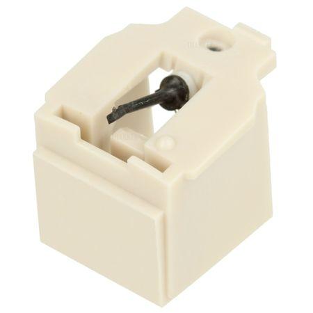 Thakker Stylus suitable for Pioneer PL-J 400 turntable - OEM