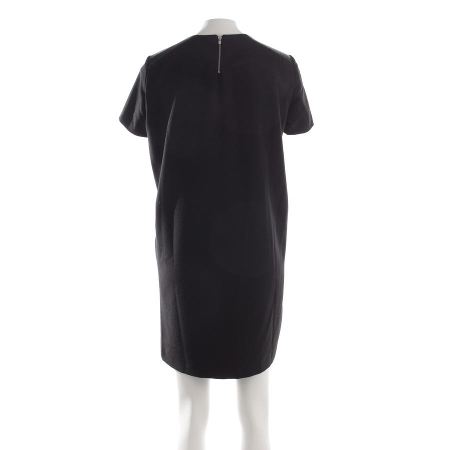 robe maje deuxieme main