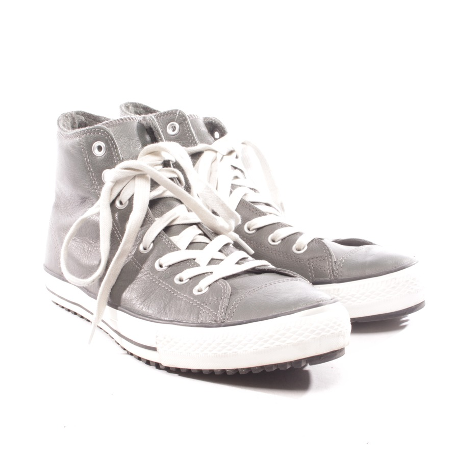 chaussures converse homme taille 45