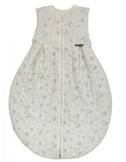 Alvi Mäxchen Light Schlafsack Schäfchen beige 110cm