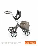 Stokke® Xplory® Maxi Cosi 103700 Autoschalen-Adapter MODELL 2012 001