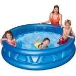 Intex 58431NP - Soft Side Pool