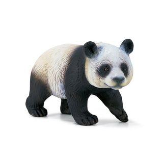 Schleich 14199 Panda