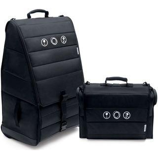 Bugaboo Transporttasche Komfort – Bild 1