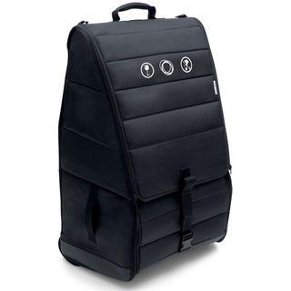 Bugaboo Transporttasche Komfort – Bild 3