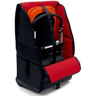 Bugaboo Transporttasche Komfort – Bild 6