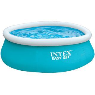 Intex 28101 - Easy Set Pool 183 cm x 51 cm