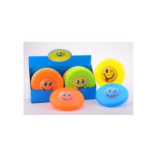 Johntoy 29475 Summer Fun kleine Frisbee