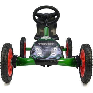 Berg Buddy Junior Fendt - Gokart – Bild 3