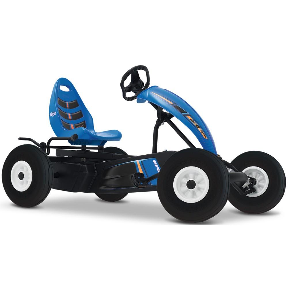 Bergtoys Gokart Compact Sport BFR