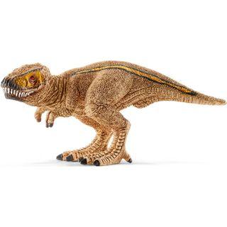 Schleich 14532 Tyrannosaurus Rex Mini Dinosaurier