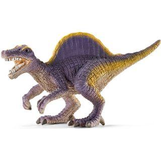 Schleich 14538 Spinosaurus Mini Dinosaurier