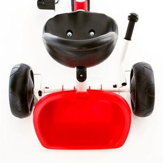Kettler Dreirad Happy Trike Racing – Bild 3