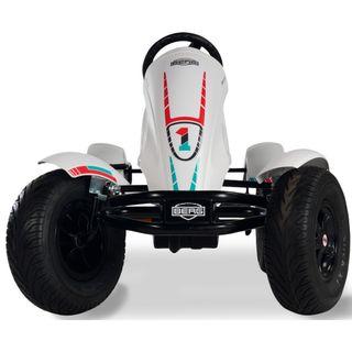 Bergtoys Race BFR-3 Racing-Gokart – Bild 2