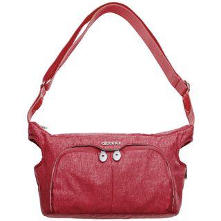 Doona Essentials Tasche - Love rot – Bild 1