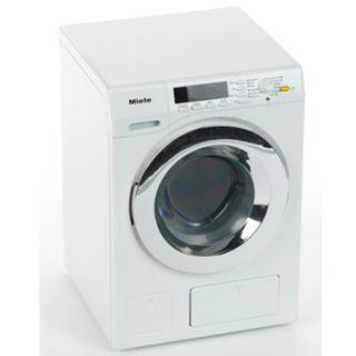 Theo Klein 6941 Miele Waschmaschine