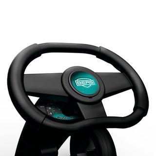 Bergtoys Buzzy Race Go-Kart – Bild 4