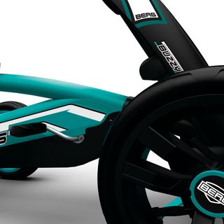 Bergtoys Buzzy Race Go-Kart – Bild 5
