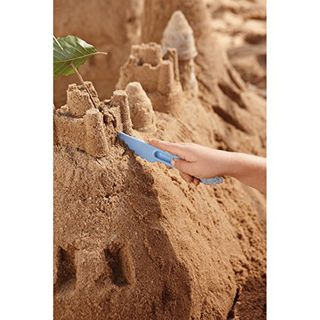HABA 301438 Sandspiel - Großes Sand-Modellierset – Bild 6