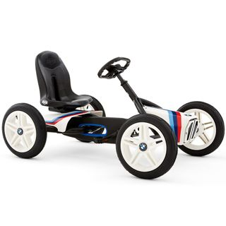 Berg Buddy Junior BMW Street Racer - Gokart – Bild 1