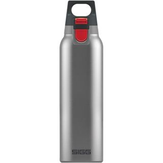 Sigg 8581.80 Hot & Cold One brush 0,5l