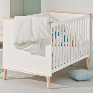 Paidi Ylvie - 115 901 1 - Kinderbett 70 x 140 cm – Bild 1
