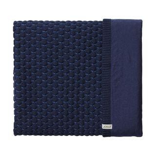 Joolz Essentials Decke, Honeycomb Design – Bild 6
