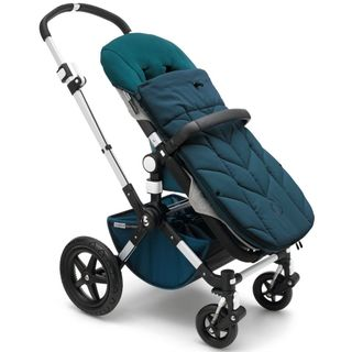 Bugaboo Fußsack Elements Special Edition  – Bild 2