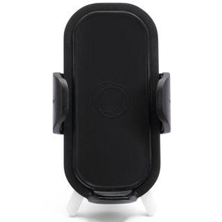 Bugaboo Smartphone Halter – Bild 2