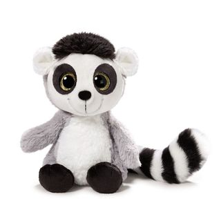 Nici 40226 Lemur Bingo-Ingo 30cm Schlenker