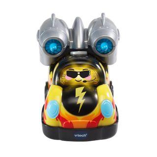 Vtech 80-143864 Tut Tut Baby Flitzer - Turboflitzer – Bild 3
