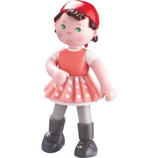 Haba 301970 Little Friends - Lisbeth