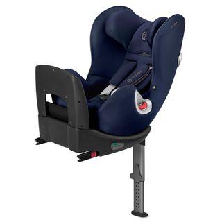 Cybex Reboarder Sirona Kindersitz – Bild 3